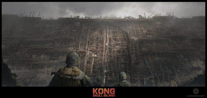 dennis chan kong skull island 11