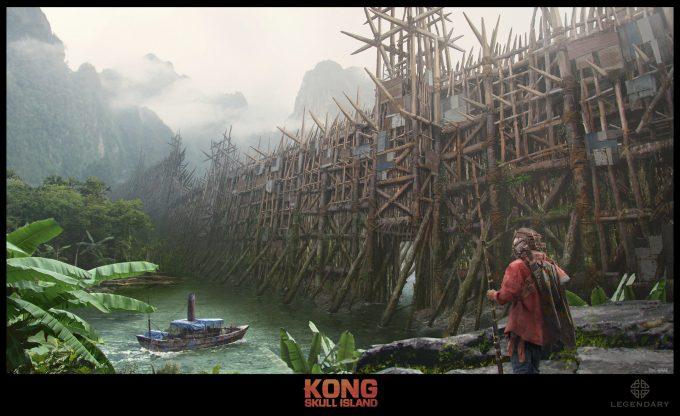 dennis chan kong skull island 12