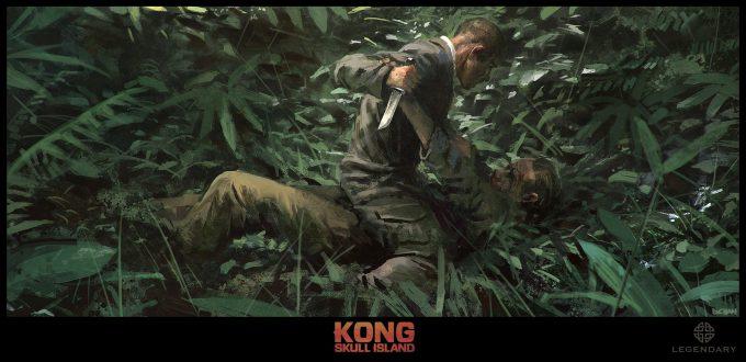 dennis chan kong skull island 19