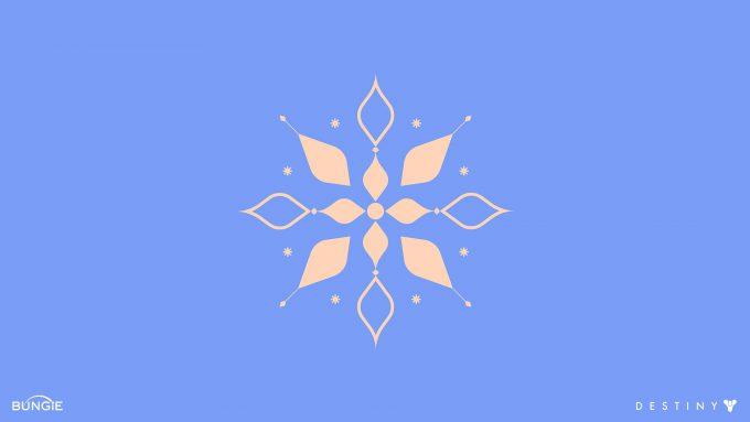 destiny concept art dima goryainov dg the dawning 2016 branding 01