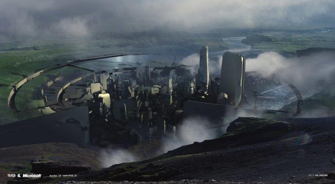 halo-wars-2-concept-art-jan-urschel-env14