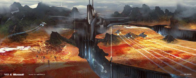 halo-wars-2-concept-art-jan-urschel-env2