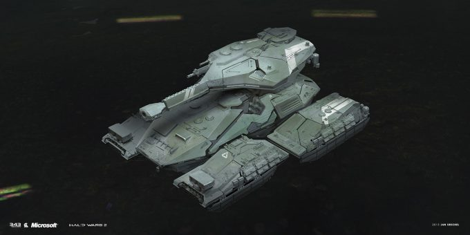 halo-wars-2-concept-art-jan-urschel-scorpion