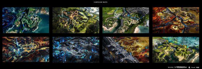 halo-wars-2-concept-art-kunrong-yap-campaign-maps