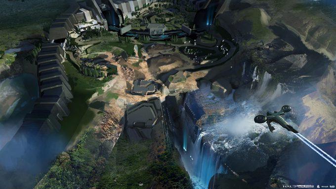 halo-wars-2-concept-art-kunrong-yap-env-mission2-bottom-concept-lrf