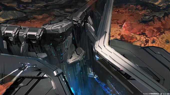 halo-wars-2-concept-art-kunrong-yap-env-mission4-rift-mood-280116