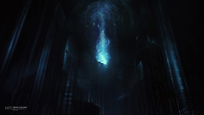 Ghost in the Shell concept art jan urschel gis ju deepdive01 g