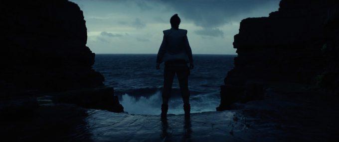 Star Wars The Last Jedi Trailer 01