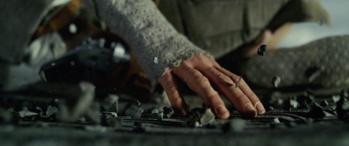 Star Wars The Last Jedi Trailer 02