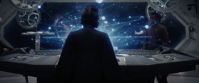 Star Wars The Last Jedi Trailer 03
