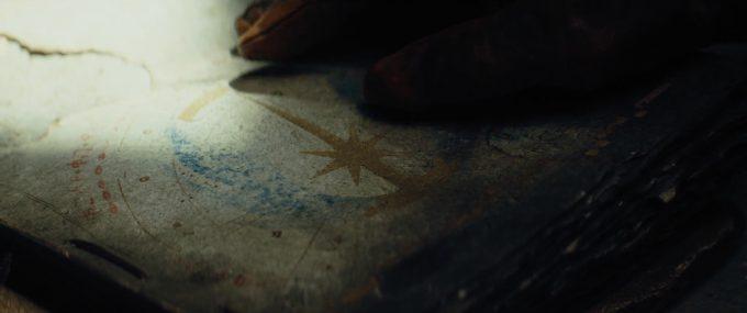 Star Wars The Last Jedi Trailer 04