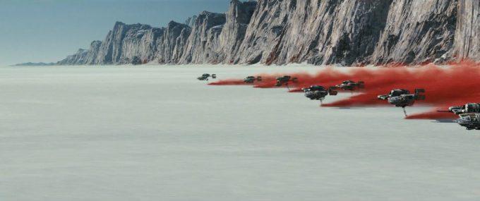Star Wars The Last Jedi Trailer 07