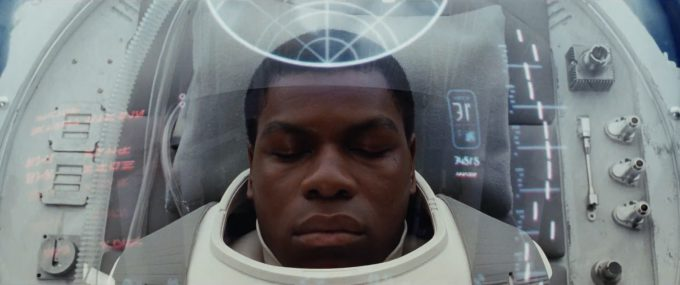Star Wars The Last Jedi Trailer 08
