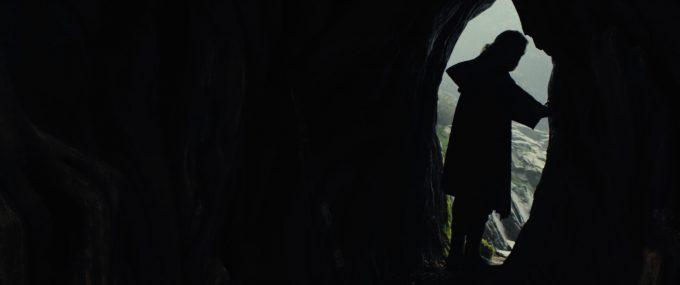 Star Wars The Last Jedi Trailer 11 Luke Skywalker