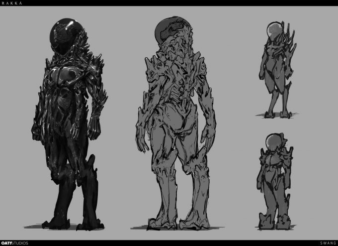 Rakka concept art development swang 08