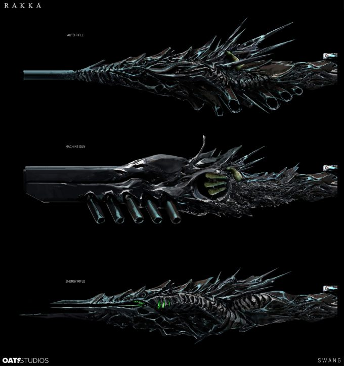 Rakka concept art development swang 19