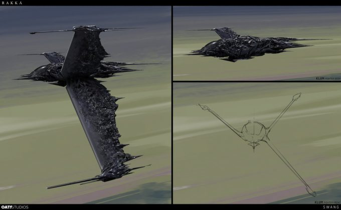Rakka concept art development swang 36