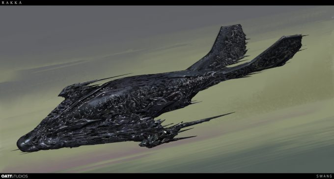 Rakka concept art development swang 37