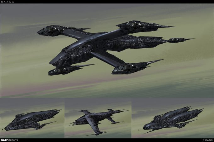 Rakka concept art development swang 39