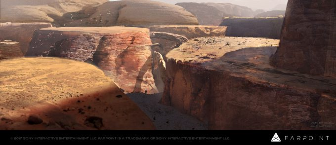 farpoint concept art andre balmet 01 descent establishing