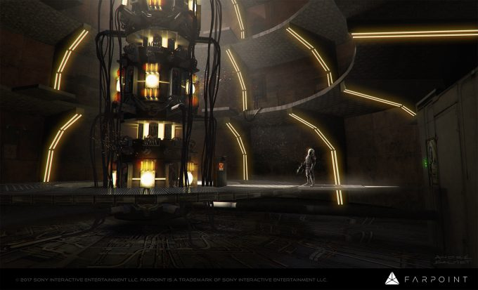 farpoint concept art andre balmet reactor room 03