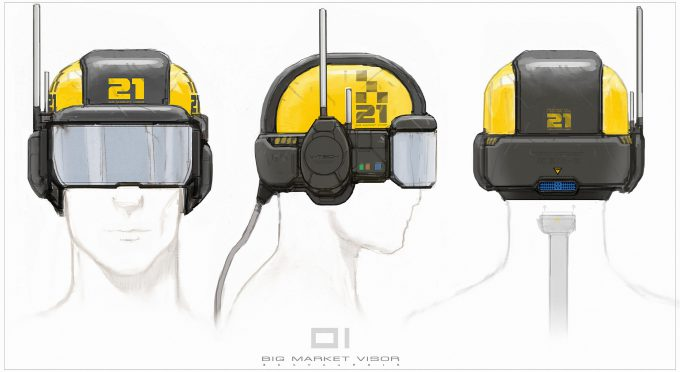 valerian movie concept art ben mauro bigmarket visor 02new bm