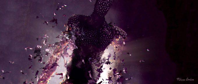 Doctor Strange Movie Concept Art Philippe Gaulier 013