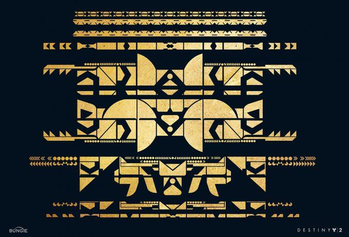 destiny 2 bungie concept art joseph cross cabal trim