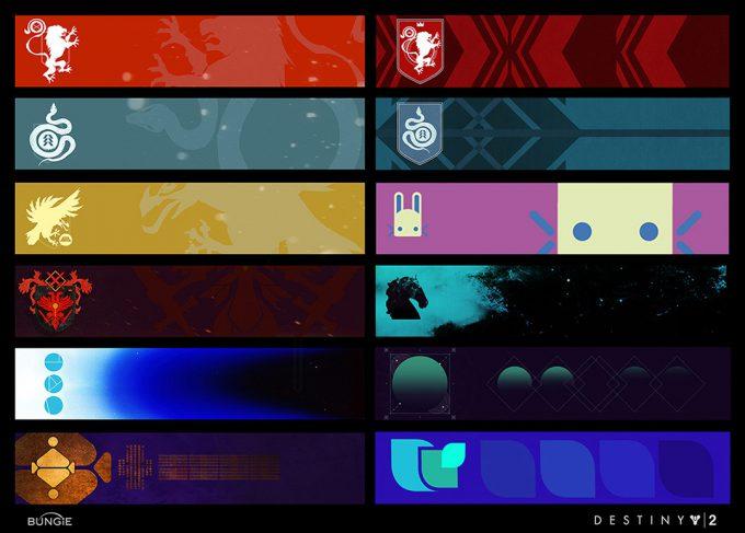 destiny 2 bungie concept art joseph cross d2 emblems1