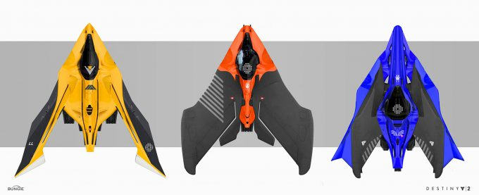 destiny 2 bungie concept art joseph cross playership1