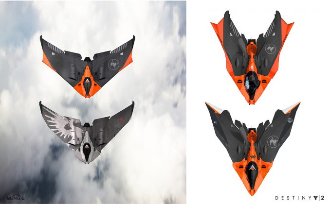 destiny 2 bungie concept art joseph cross playership2