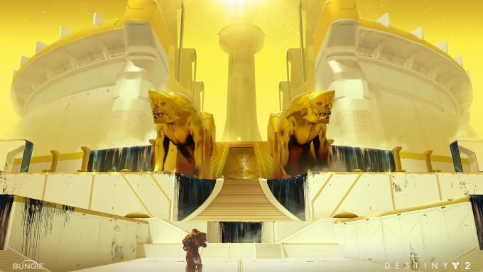 destiny 2 concept art adrian majkrzak leviathan001
