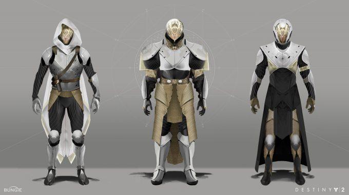destiny 2 concept art adrian majkrzak lightgear 01