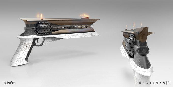 destiny 2 concept art adrian majkrzak sunshot001