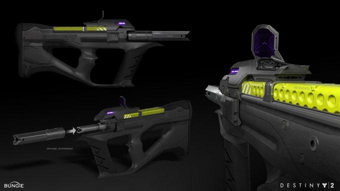destiny 2 concept art adrian majkrzak veistsmg