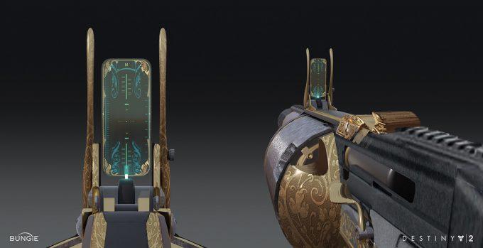 destiny 2 concept art sung choi prospecter