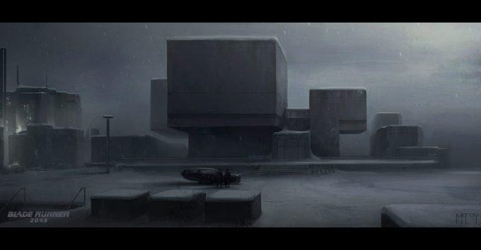 Blade Runner 2049 Concept Art Jon McCoy ana memory lab v016 0012 1 orig