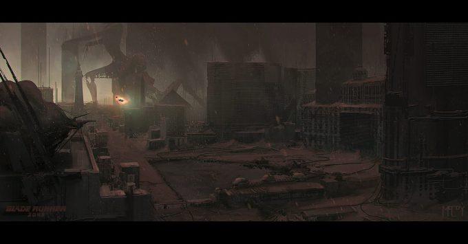 Blade Runner 2049 Concept Art Jon McCoy est v001 015 jmc orig