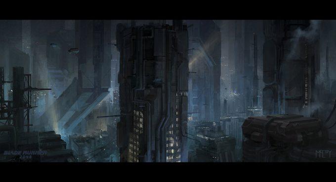 Blade Runner 2049 Concept Art Jon McCoy lap v001 012 orig