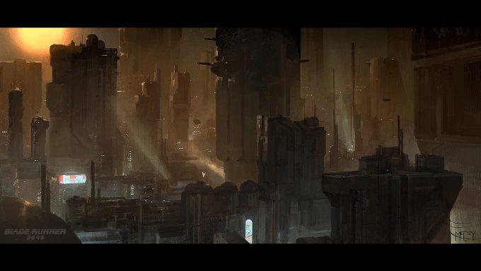 Blade Runner 2049 Concept Art Jon McCoy lap v002 006 orig