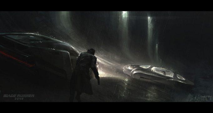 Blade Runner 2049 Concept Art Jon McCoy seawallp v001 004 orig