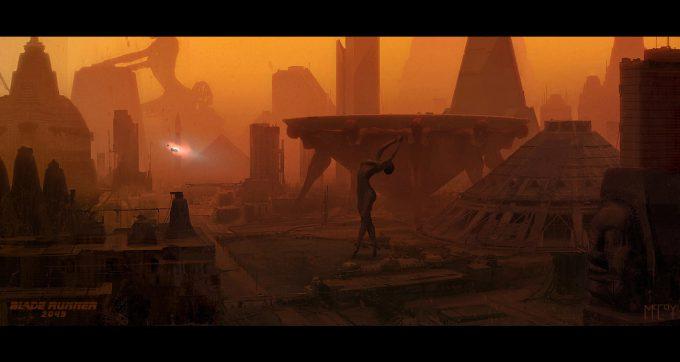 Blade Runner 2049 Concept Art Jon McCoy vegas v002 002 orig