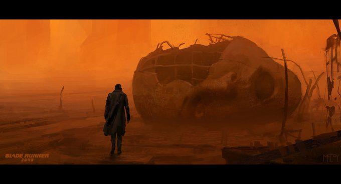 Blade Runner 2049 Concept Art Jon McCoy vegas v005 002 orig