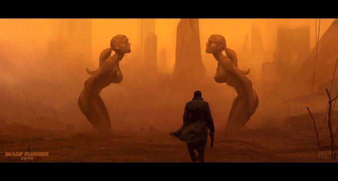 Blade Runner 2049 Concept Art Jon McCoy vegas v006 002 orig