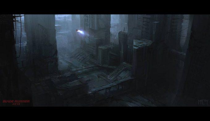 Blade Runner 2049 Concept Art Jon McCoy vegas v008 004 orig