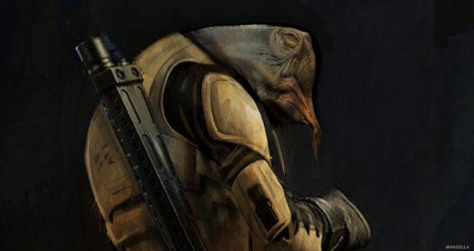 Star Wars Rogue One Concept Art Ivan Manzella 01
