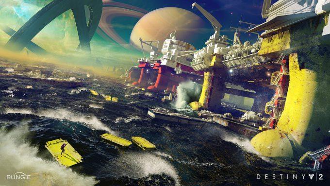 destiny 2 concept art jesse van dijk f 00