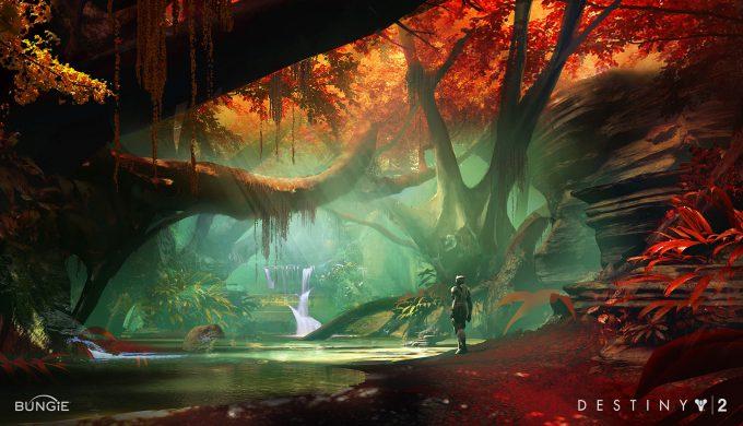 destiny 2 concept art jesse van dijk n 010
