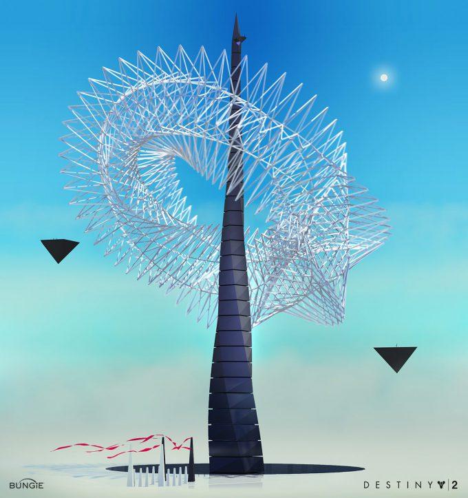 destiny 2 concept art jesse van dijk t 02