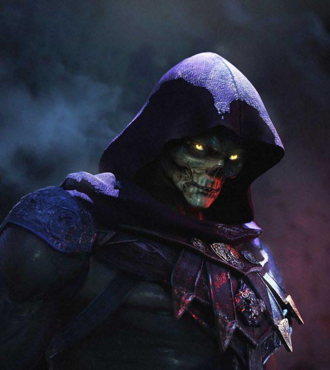 eddie del rio skeletor masters of the universe 01